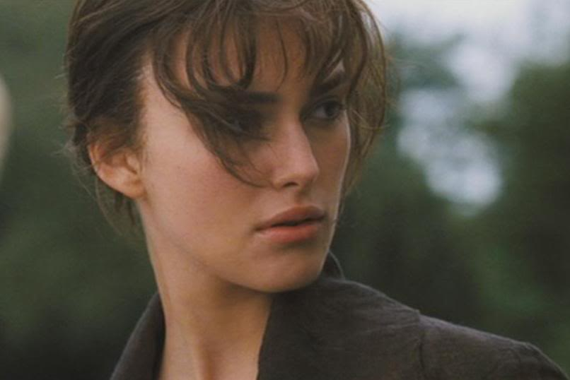 1the humiliation of elizabeth bennet M ost of her readers would agree, i think, that jane austen's heroines, even the witty elizabeth bennet, do not indulge in hateful or spiteful talk of these good-mannered, good-natured women.
